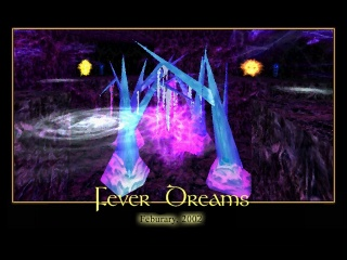 Fever Dreams Splash Screen.jpg