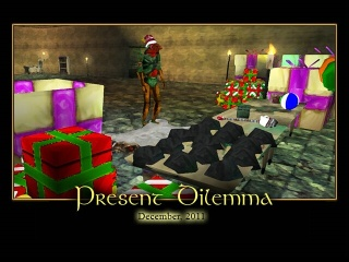 Present Dilemma Splash Screen.jpg