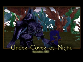 Under Cover of Night Splash Screen.jpg