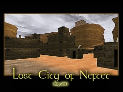 Lost City of Neftet Splash Screen.jpg