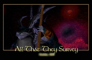 All That They Survey Splash Screen.jpg