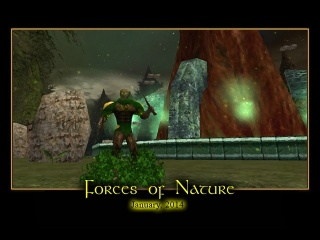 Forces of Nature Splash Screen.jpg