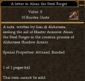 A Letter to Alean the Steel Forger.jpg