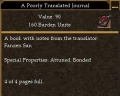 A Poorly Translated Journal.jpg