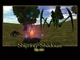 Shifting Shadows Splash Screen.jpg