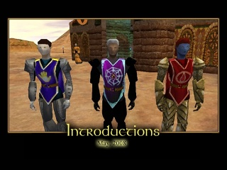 Introductions Splash Screen.jpg
