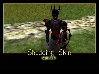 Shedding Skin Splash Screen.jpg