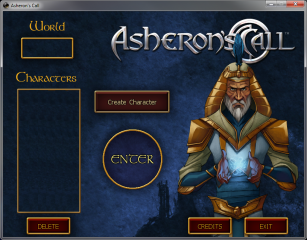 Character Login Screen (Spring 2014).png