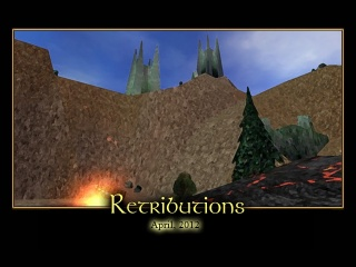 Retributions Splash Screen.jpg